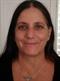 שרה צפרוני, מנהלת הפסטיבל ומנהלת עמותת החזית הצפונית המפיקה את הפסטיבל