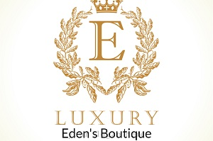 Eden`s Boutique